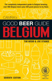 Belgian Tripel offer