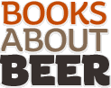 Books About Beer