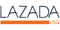 lazada-ecommerce-website-singapore