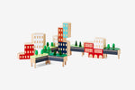 Blockitecture® New York City Small Bundle