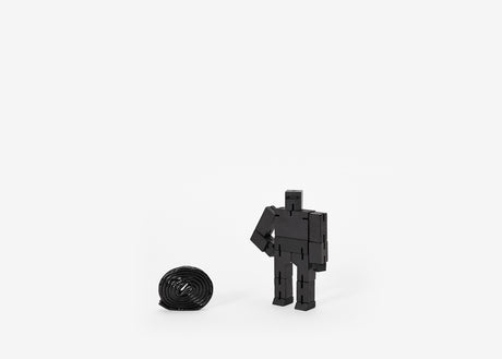 Free Micro Cubebot with $30+ Purchase