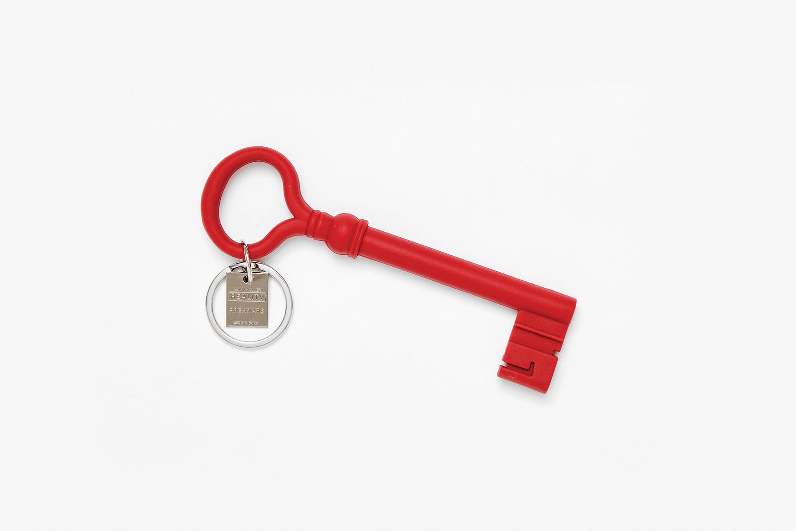 Reality Key Keychain Bundle
