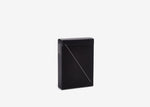 Minim Cards - Black