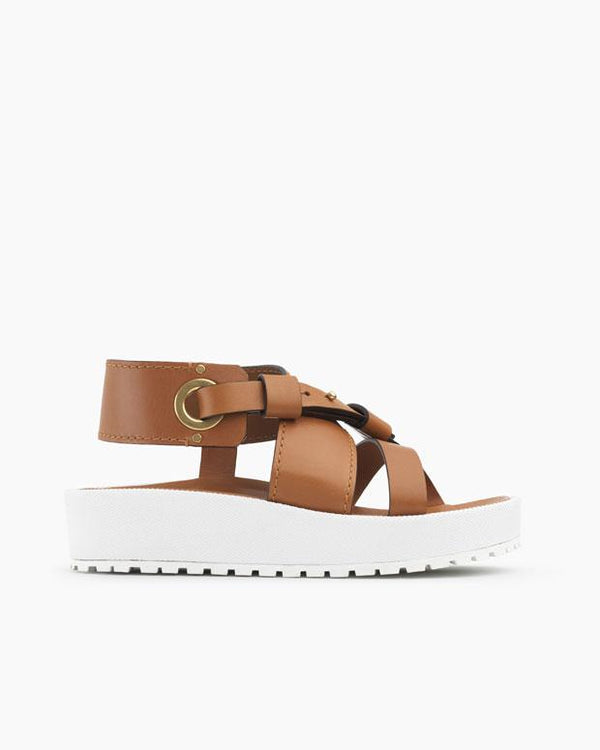 Women Solid Sliders