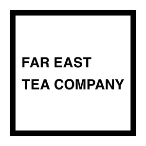 FAR EAST TEA COMPANY