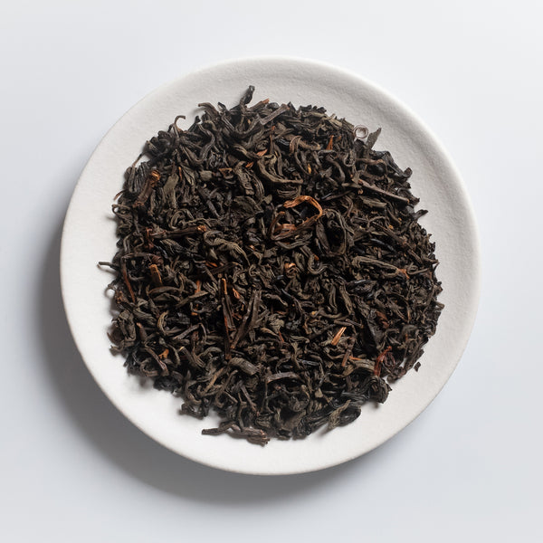 """BENIFUUKI"" - BLACK TEA(50g)"