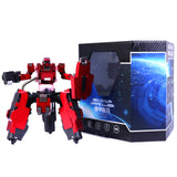 Yuanli Y001 MECH CAVALRY APP Control RC Battle Robot Toys