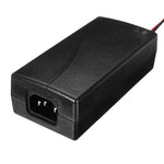 21V 3A AC Lipo Battery Charger XT60 Plug for 2-5S Lipo Battery