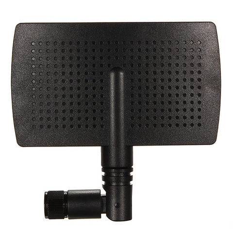 FrSky 7dB Patch Module Antenna