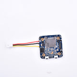 RunCam Split Mini 2 FPV Camera Replace PCB Main Board Camera Module