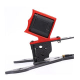 iFlight 3D Printed TPU FPV Gopro 5/Session Fixed Camera Mount for iFlight XL/XL LOW /IX5 V3 RC Drone
