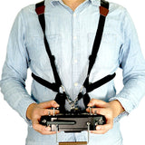 FrSky Shoulder Transmitter Strap For All FrSky RC Drone FPV Racing Transmitters