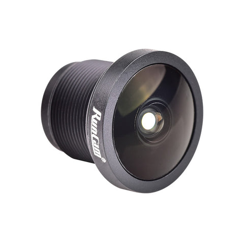 Runcam M12 Lens 2.1mm 2.5mm for RunCam Micro Eagle/Eagle 2 Pro Camera