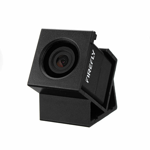 Hawkeye Firefly Micro Cam Lite 1080P DVR Mini Action FPV Camera Without Battery 10g for RC Drone