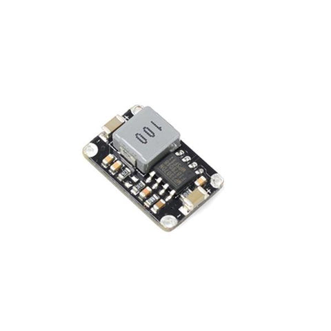 Diatone Mini 2A BEC V2.0 Version 3.3V 5V 12V for RC Drone FPV Racing Multi Rotor