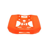 Silicone Case Protective Cover Shell for FrSky Taranis Q X7 X7S RC Drone Transmitter