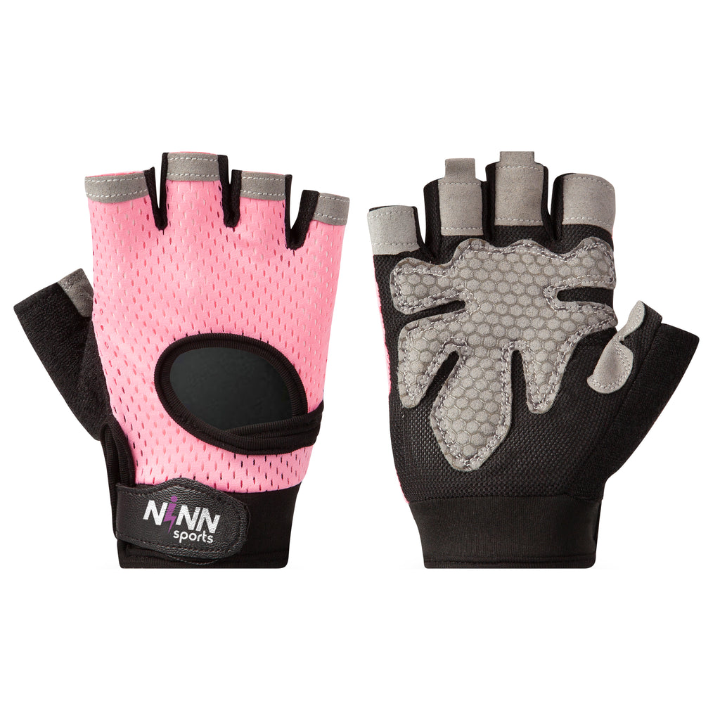 Fitness Gloves-NINN Sports