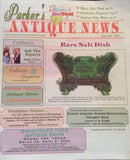 2005 Parker's Antique News