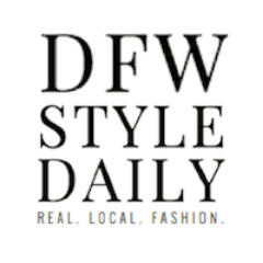 2014 DFW Style Daily