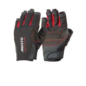 Essential Sailing Gloves
