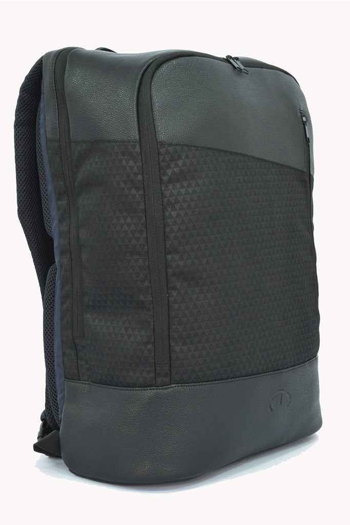 TRAVEL DUFFEL BACKPACK