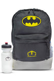 BATMAN BACKPACK NEW