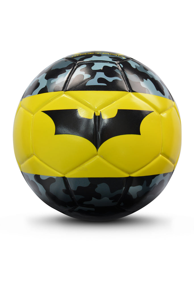 MAIYAAN BATMAN MINI FOOTBALL