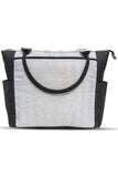 MUMMY BAG GREY