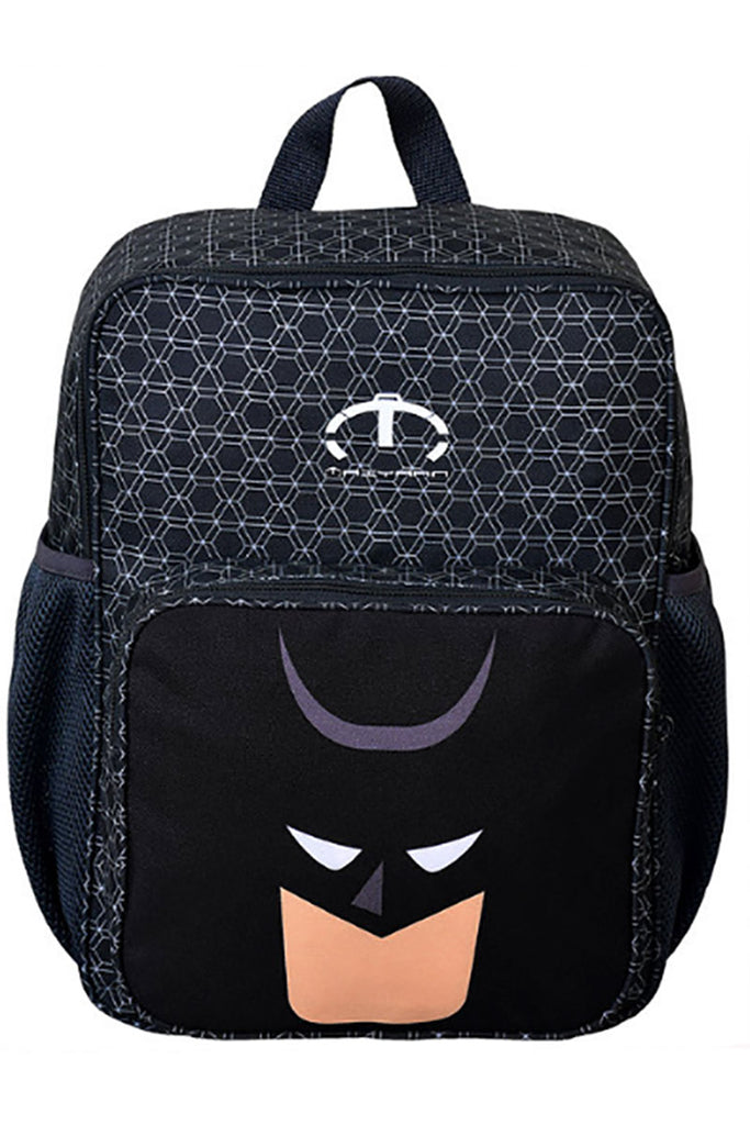 KID'S BATMAN BACKPACK