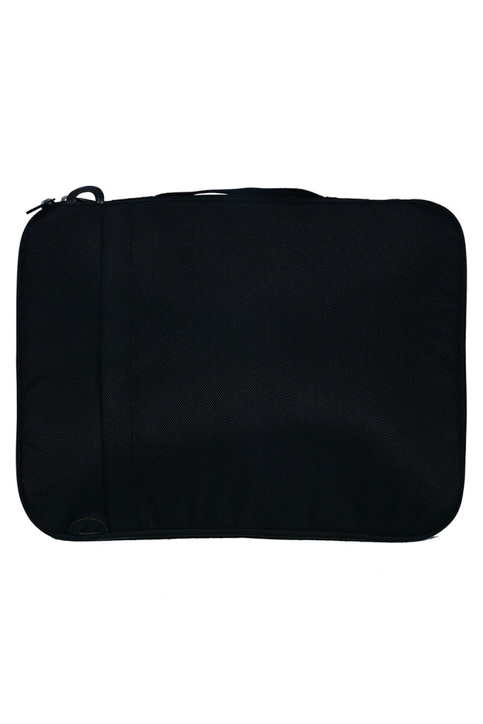 LAPTOP SLEEVE GREY 12""