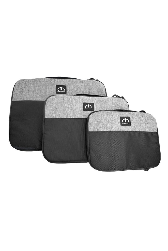 LAPTOP SLEEVE GREY 14""