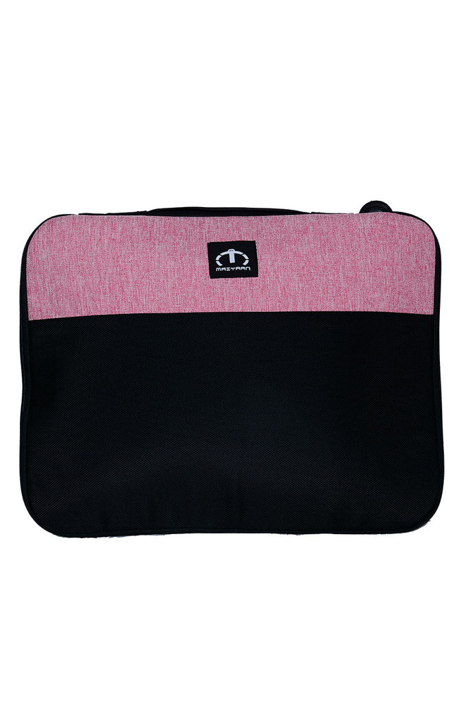 LAPTOP SLEEVE PINK 14""