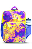 KID'S GALAXY BACKPACK