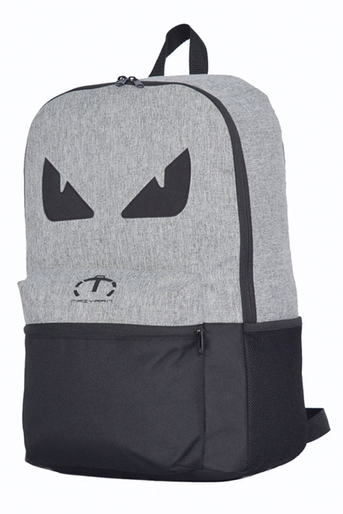 MAIYAAN EYES BACKPACK