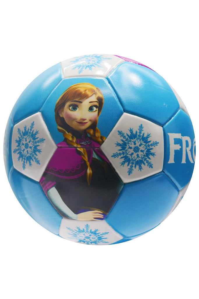 MAIYAAN FROZEN MINI FOOTBALL