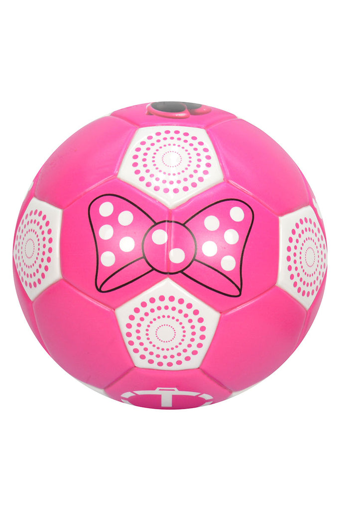 MAIYAAN MINNIE MOUSE MINI FOOTBALL
