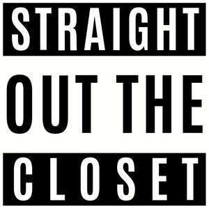 Straight Out The Closet
