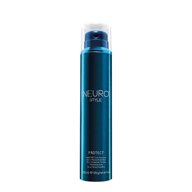Neuro Protect HeatCTRL Iron Hairspray