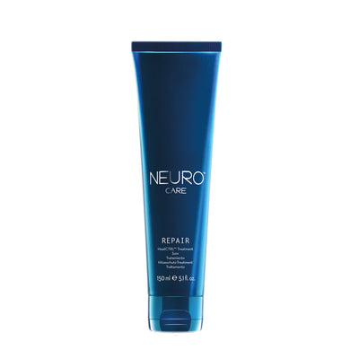 Neuro Repair HeatCTRL Treatment