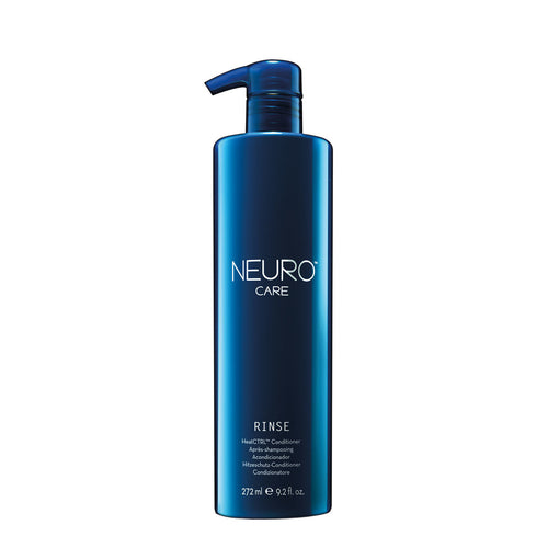 Neuro Rinse HeatCTRL Conditioner