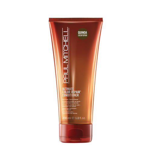 Ultimate Color Repair Conditioner