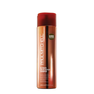 Ultimate Color Repair Shampoo