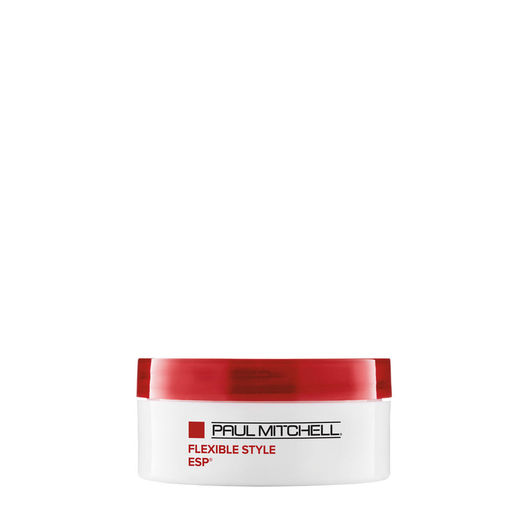 Elastic Shaping Paste