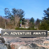 Adventure Awaits - Maison Muskoka