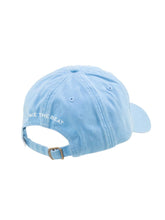 Load image into Gallery viewer, Dad Hat - Blue
