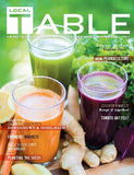 local table juice Nashville cold pressed juice cover
