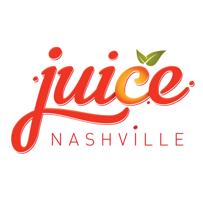 e-gift card. - juice. Nashville