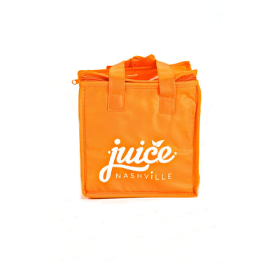 the little tote. - juice. Nashville