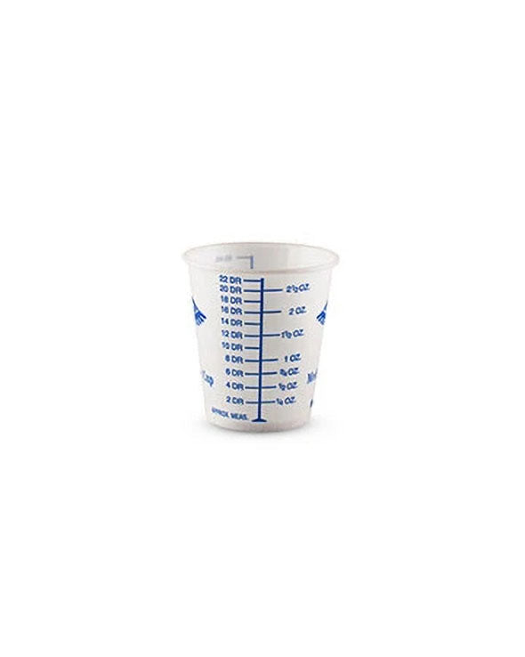 2oz Measuring Cup