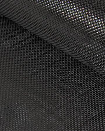 "Plain Weave Carbon 42"" - Shaper Supply"